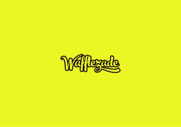 wafflezade