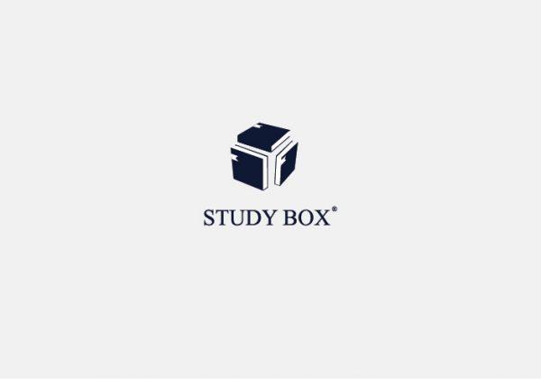 studygang