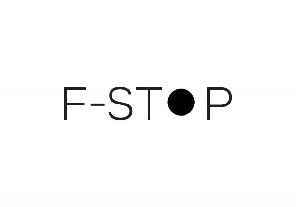 fstop-01